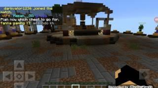 Survival games ilk bakış (Zindan TV)