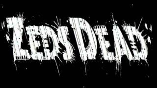Journey of a lifetime - Zeds Dead Remix