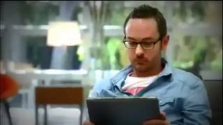 Clash of Clans: Your Mama (Official TV Commercial)2016