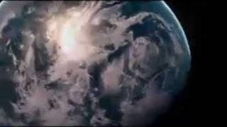 видео Ядерные технологии