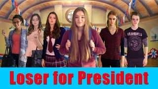 Loser for President - Part 1 thumbnail