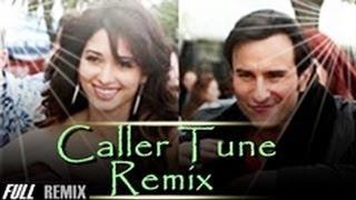 Humshakas [2014] - Caller Tune - Remix