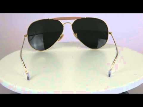 ray-ban-rb3029-outdoorsman-aviator-sunglasses