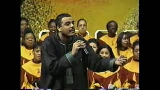 Where Is Your Fruit? - Bishop Dag Heward-Mills