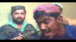 sabaz ali new song 5
