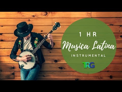 1 Hours Of La Mejor Musica Latina Salsa Instrumental Music With Fireplace 68 Youtube