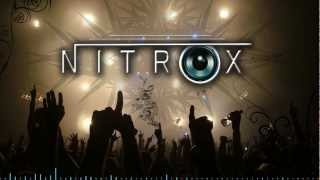 Nitrox - Feel The Bass (Original Mix)