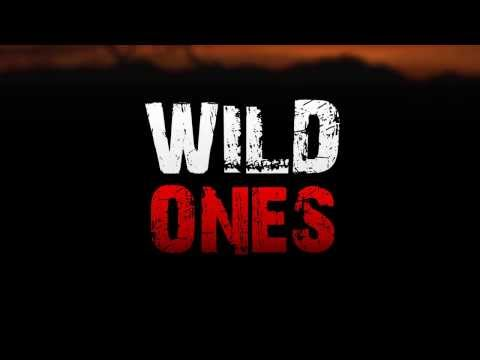 Wild Ones Appetizer