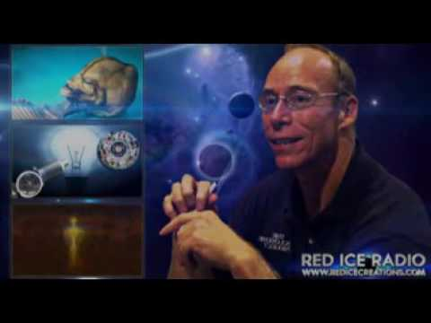 Steven Greer   Sirius Film, Free Energy, ET's and Freeing Humanity from the NWO