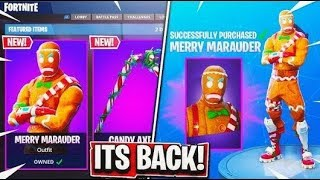 Download Video Audio Search For Ninja Reacts To Merry Marauder Q