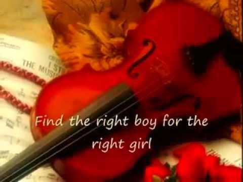 PAUL McCARTNEY - Only Love Remains (with lyrics)