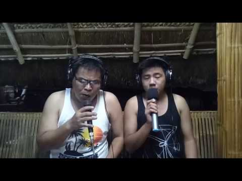 FDD Live @KPRP Pinoy Power Radio, Honolulu, Hawaii Part 3
