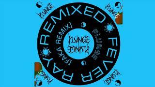Fever Ray - Plunge (FAKA Remix)