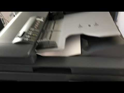 konica-minolta-bizhub-scan-job-in-druckbox-speichern