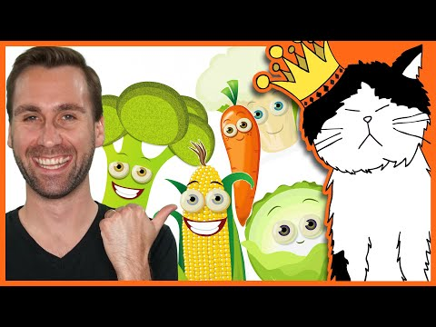 🥕-vegetables-song-for-kids-|-mooseclumps-|-kids-learning-videos-and-songs-for-toddlers-in-english