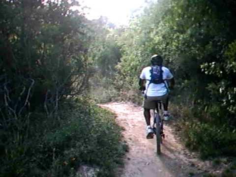 Bb Mountain Bike Club Op Schnabel San Antonio Tx Youtube
