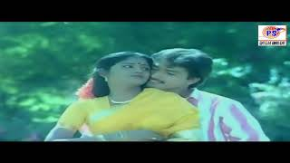 Download Video Vaan Nila Then Nila ||வான் நிலா தேன் நிலா || Mano, K. S. Chithra || Love Duet Melody H D Song MP3 3GP MP4