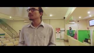 BPJS Ketenagakerjaan Semarang Pemuda | Herry Aja