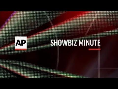 ShowBiz Minute: Davis, Teigen, Baby Yoda