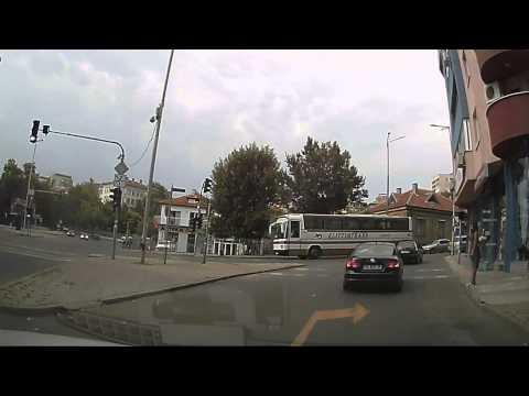 4. road from Makaza in Haskovo direction Stara Zagora