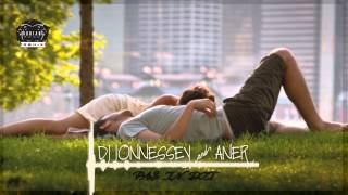 DJ JONNESSEY & ANER - PAS IN DOI (ADRIAN FUNK OFFICIAL REMIX)