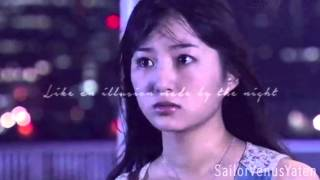 watch in 1080 or 720 HD~ mv for ankh x hina / ankhina / ankh and hi...
