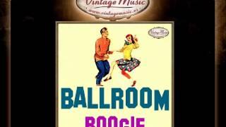 Harry James - Back Beat Boogie (VintageMusic.es).