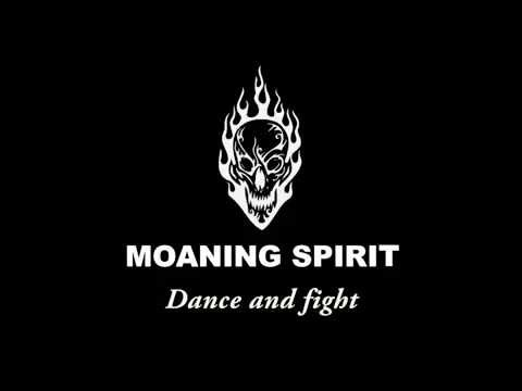 MOANING SPIRIT - Groaning Pleasure (2002)(demo) Full Album