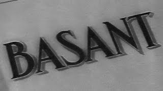 Basant - 1942