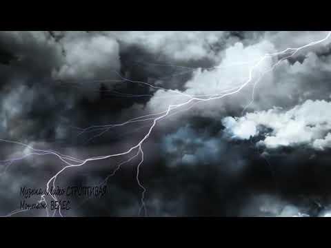 НАРГИЗ - Через огонь (Премьера трека, 2020) #НАРГИЗ #новыйклип #ЧерезОгонь