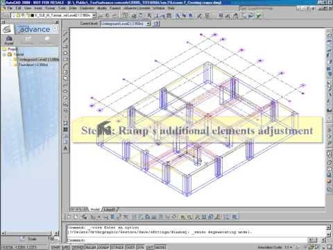 Autodesk » Страница 3 » ::LAVteam::