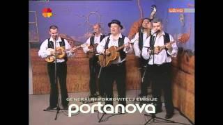 TS Hrvatski Sokol - Ti si moja ljubav stara