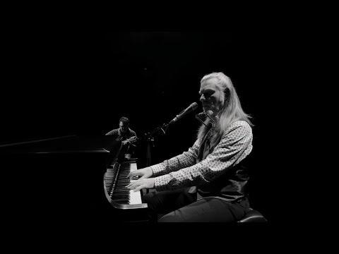 Humberto Gessinger - Pra Caramba (Clipe Oficial)