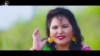 Kati Bitey Tihar Ra Dashain - Shanta Khatri Karki | New Nepali Dashin/Tihar Song 2017