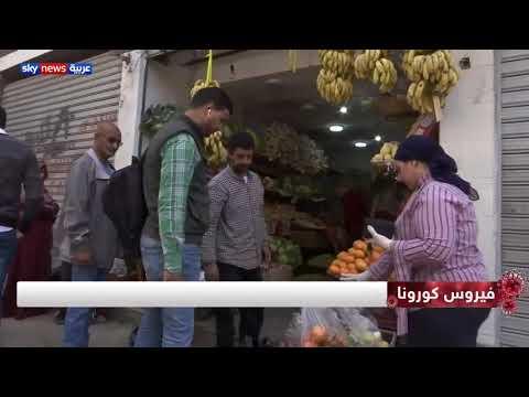 الركود يسيطر على الأسواق الشعبية بالعاصمة المصرية  - نشر قبل 3 ساعة