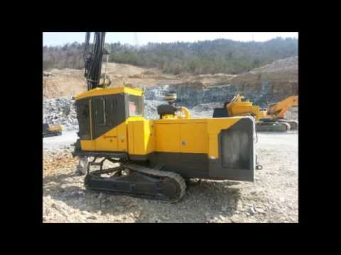 [ Winwin Used Machinery ] All Kinds Of Drilling Rigs On Sale