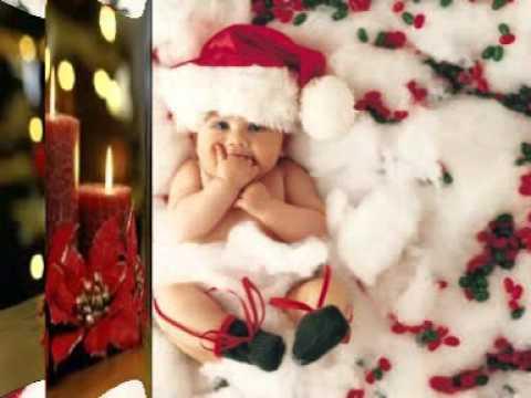 MIchael Bolton -The christmas song