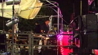DJ CIONI Camaiore 07 agosto 2015