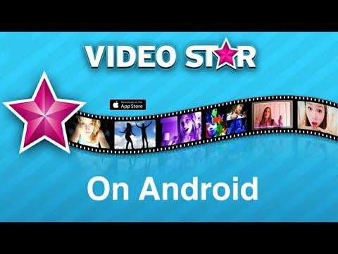 Video star на андройд / Как сделать крутое слоумо на андройд / Тренды / Слоумо / Видео стар / #18