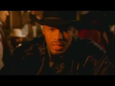Warren G  I Shot The Sheriff EPMD Remix  *Best Quality* 1997