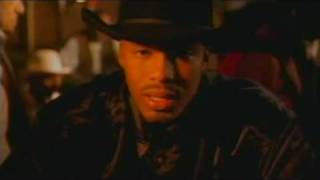 Warren G - I Shot The Sheriff (EPMD Remix) | *Best Quality* (1997)