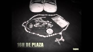 LOPES - CREAM MAMA (16H DE PLAZA)