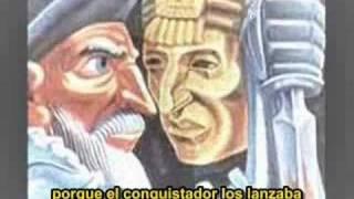 Skalpel (La k.bine) - 500 ans [Spanish Subtitles]