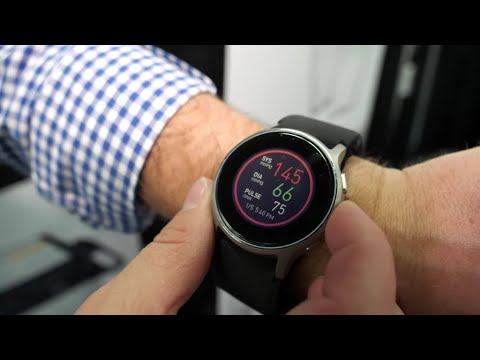 omron-heartguide-world's-first-blood-pressure-smartwatch,-omron-complete-blood-pressure-with-ekg