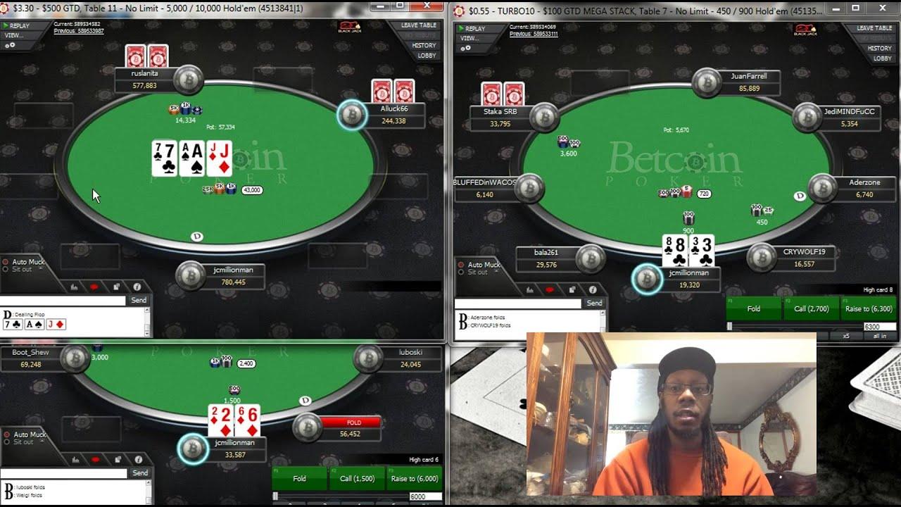 Casino near oklahoma city