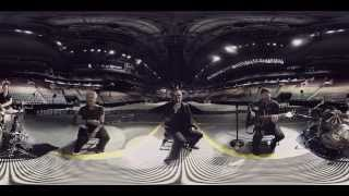 U2 - Song for Someone - 360 Version [U2.com]