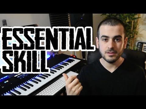 Why Every Producer Should Know How To Make a Rap Beat