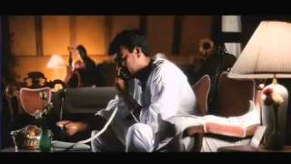 Hum Dil De Chuke Sanam (1999) Hindi Movie 14/20