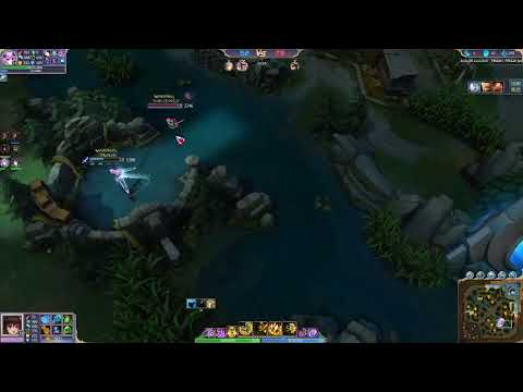 300heroes kono-suba livestream - 동영상
