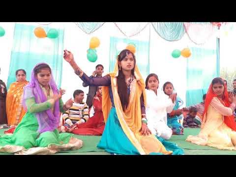 Nisar shareef Ahmad ic raypur chittaura bahraich  u p (271801